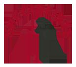 logo avocat specialiste