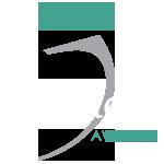 Logo Juriadis