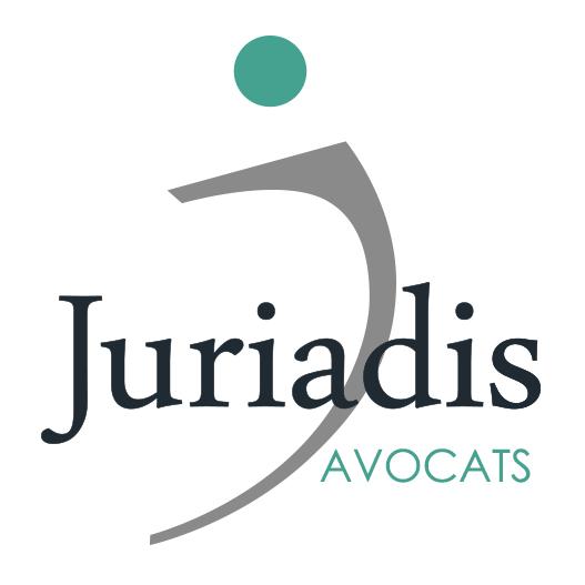 Arret Maladie Et Calcul De L Indemnite De Licenciement Juriadis Avocat