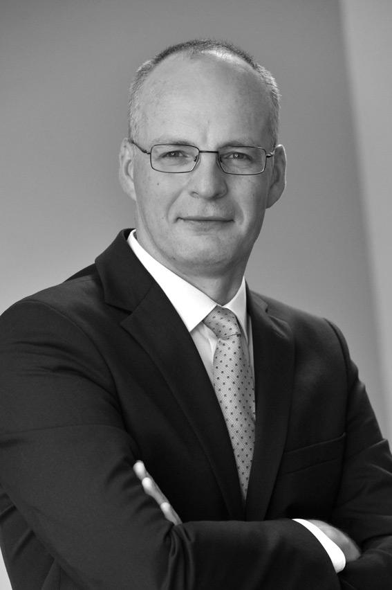 David Goran