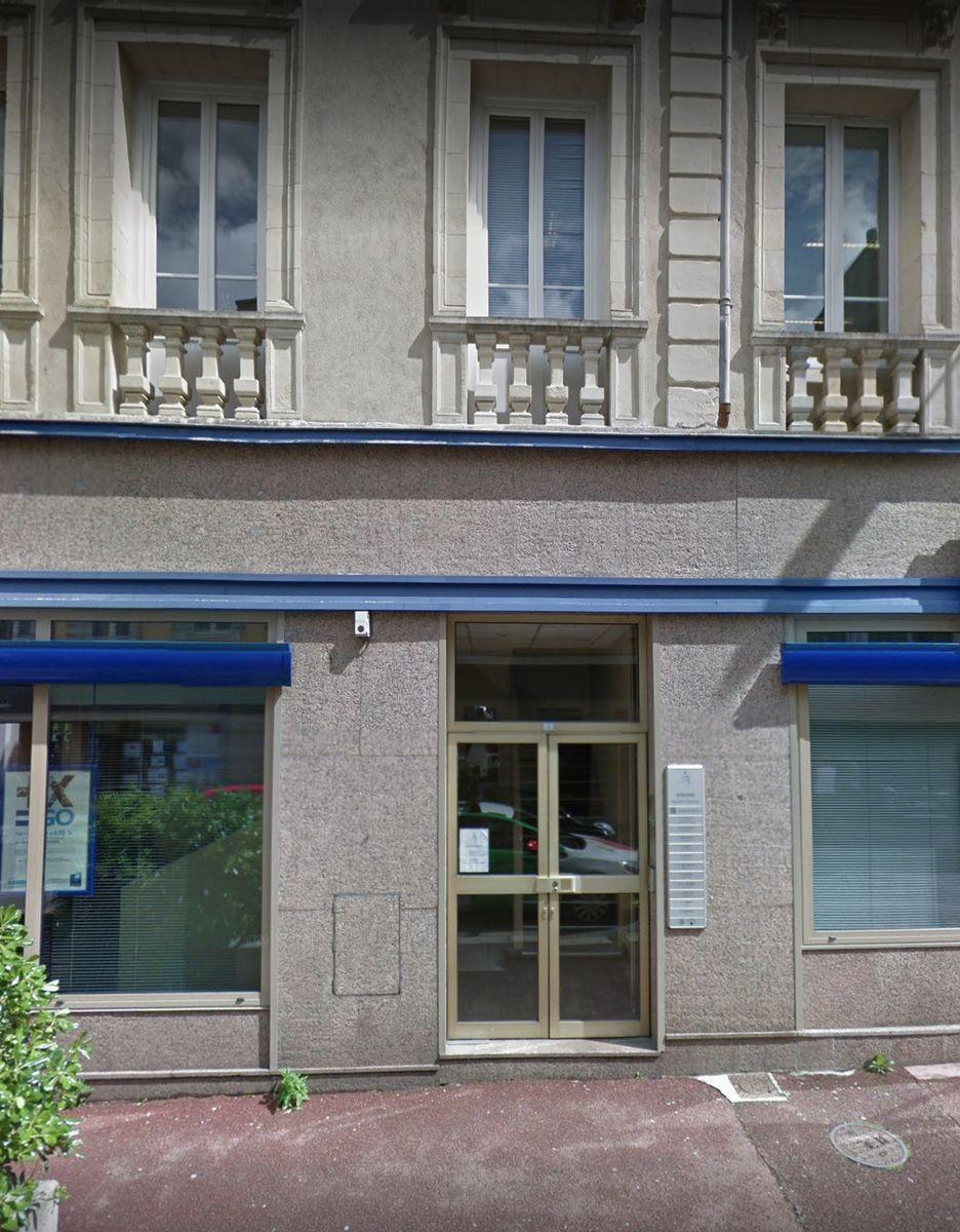 Avocat Cherbourg