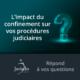 avocat Caen - Avocat Cherbourg